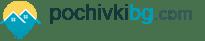 PochivkiBG.com